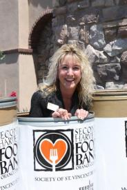 Cassie Cardenas has been helping members for 23 years.  Take her advice to heart... she knows what she's doing!